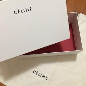 Celine Other - ✨CÉLINE BUNDLE✨